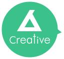 Creative アルセスクリエイティブ
