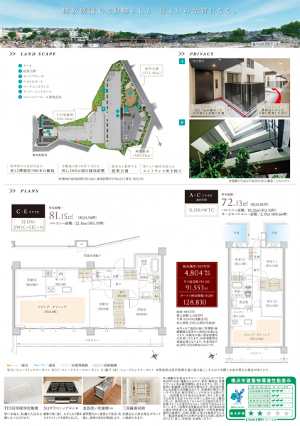 kikuna_b4-3ori_naka